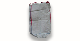 Shipping and Storage Bags - Thumb