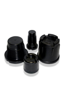 Heavy Duty Thread Protectors