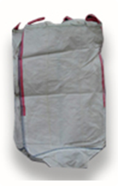 Shipping and Storage Bags
